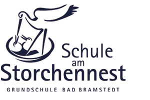 Schule am Storchennest Bad Bramstedt